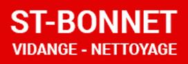 S. BONNET